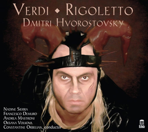 Recordings Rigoletto Hvorostovsky Cover 1217