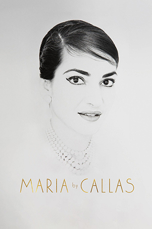 Recordings Maria by Callas lg 1118
