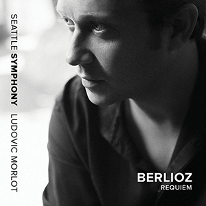 Recordings Berlioz Requiem Cover 219