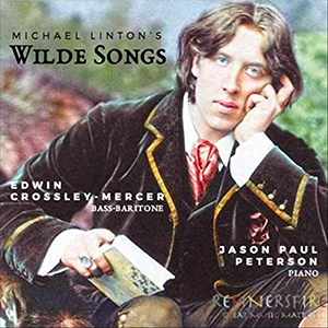 Recordings Linton Wilde Songs 219
