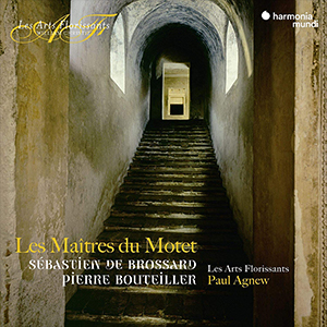 Recordings Matires Motet Cover 219